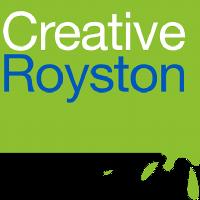Creative Royston